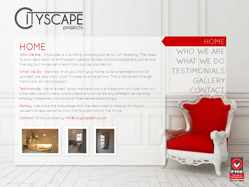 http://cityscapepm.co.uk